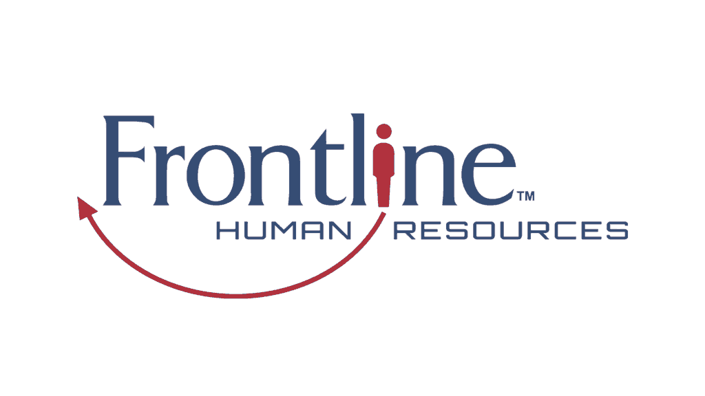Rumbalara FNC Major Partner - Frontline HR