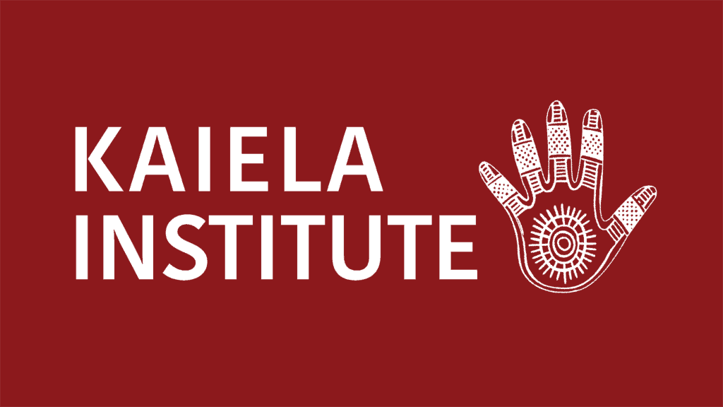 Rumbalara FNC Partner - Kaiela Institute