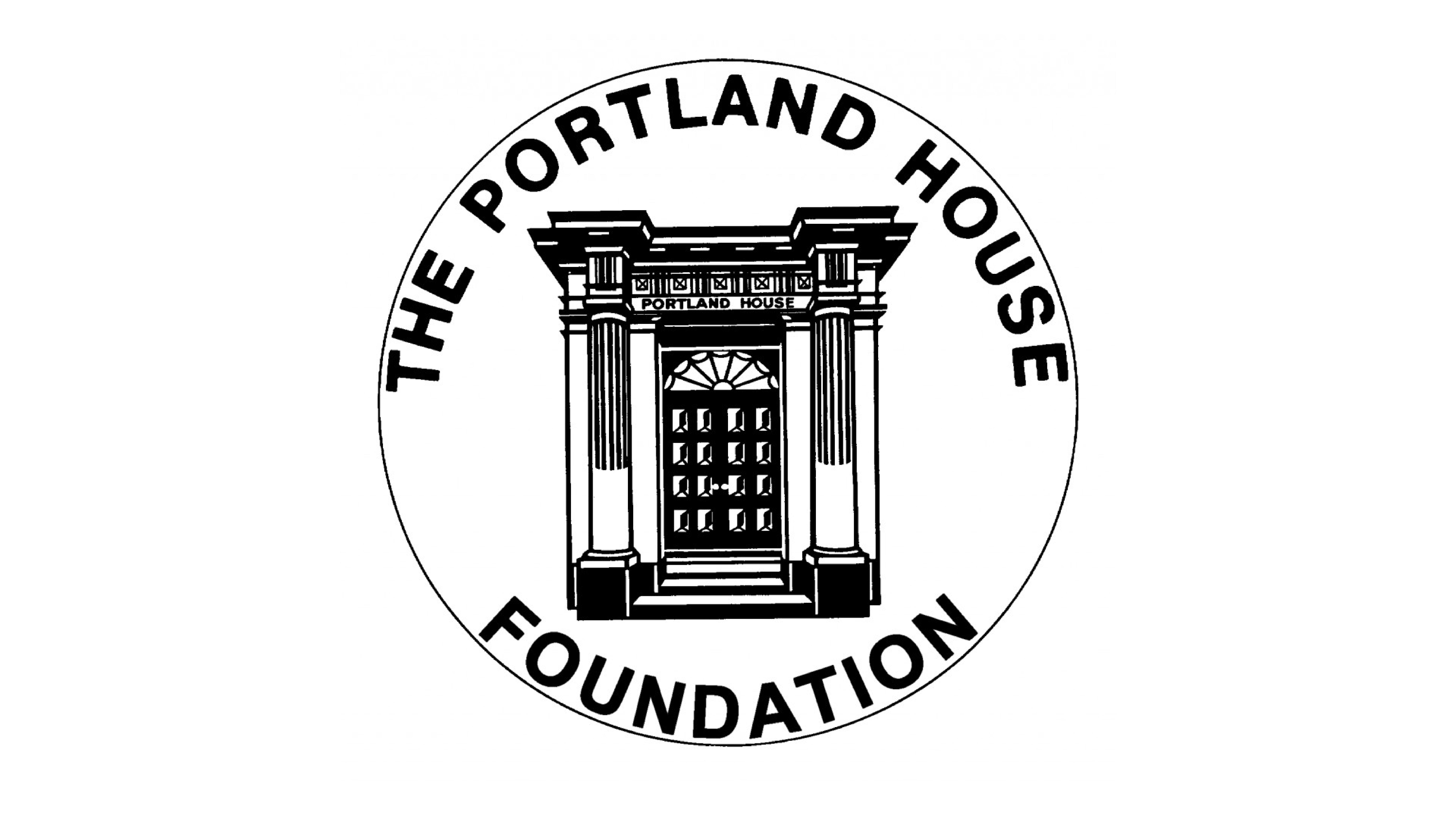 Rumbalara FNC Partner - The Portland House Foundation