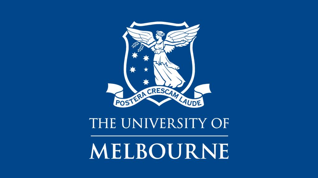 Rumbalara FNC Major Partner - University of Melbourne