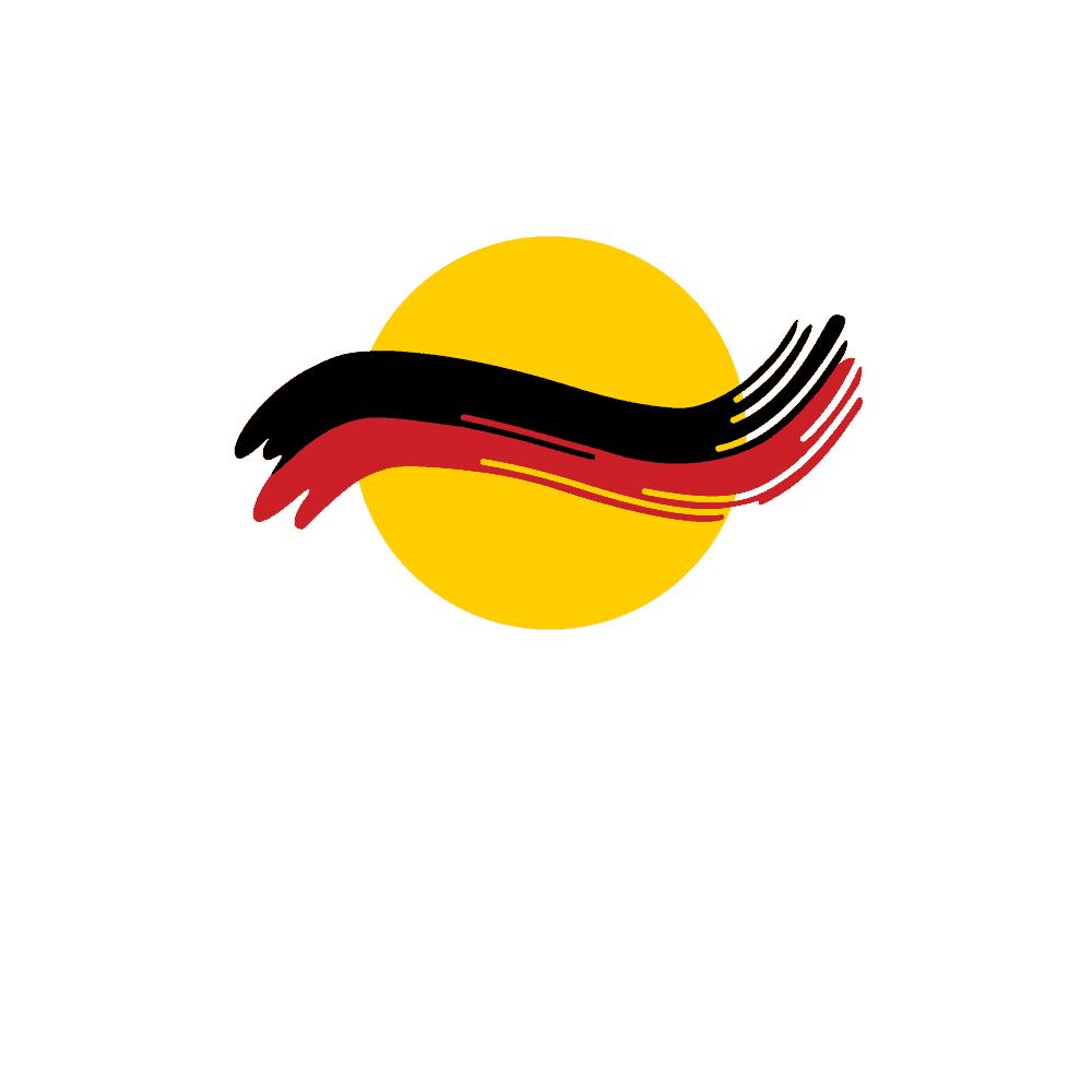 Rumbalara FNC
