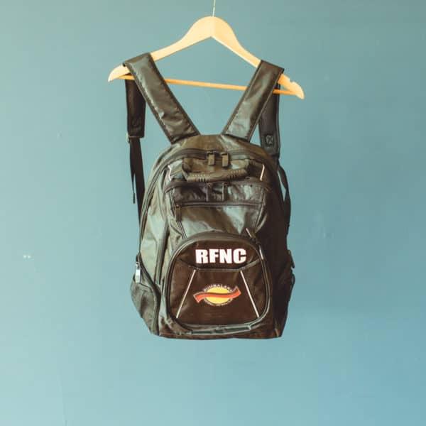 RumbalaraFNC_Backpack