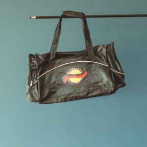 RumbalaraFNC_Sports_Bag