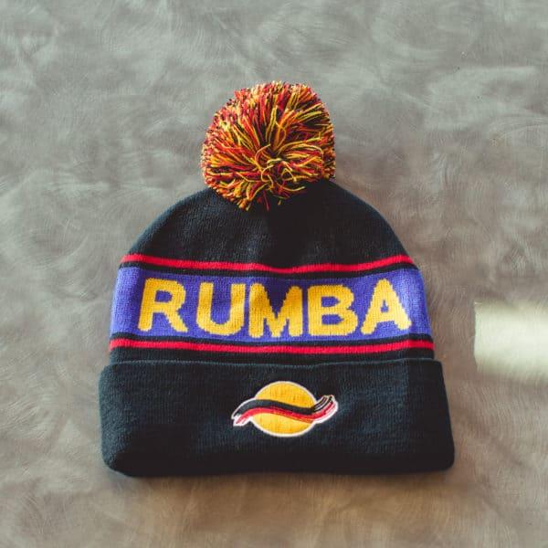 RumbalaraFNC_Beanie_1