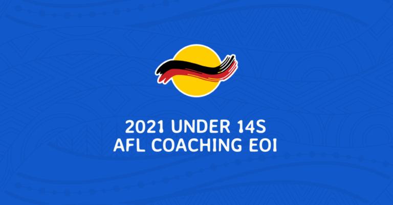 2021_u14_coach